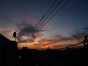 early_autumn_dusk_l01.jpg